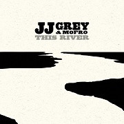 New JJ Grey & Mofro record